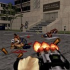Megaton Edition: Multiplayer-Update für Duke Nukem 3D