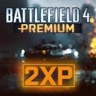 """Battlefield 4: Februar wird der """"Wir danken den Spielern""""-Monat"""