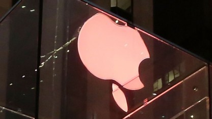 Apple verliert Marktanteile im Smartphone-Markt.
