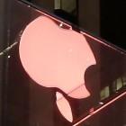Smartphone-Markt: Apple verliert als einziger Tophersteller Marktanteile