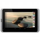 Iconia B1-720: Acers überarbeitetes Einsteiger-Tablet kostet 130 Euro