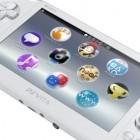 Sony: PS Vita Slim erscheint im Testmarkt Großbritannien