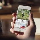 Newsreader: Facebook startet Nachrichten-App Paper