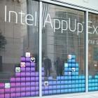 Netbooks: Intel schließt den Appup-Store und zahlt Geld zurück