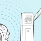 Automatic: Das Auto als Portemonnaie
