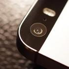 Fotografie: Apple patentiert Wechselobjektive fürs iPhone