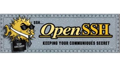 OpenSSH 6.5 steht zum Download bereit.