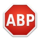 Adwords: Google zahlt angeblich 25 Mio. US-Dollar an Adblock Plus