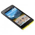 Huawei Ascend Y530: Das Einsteiger-Smartphone mit den zwei Gesichtern