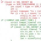 Linux: Sicherheitslücke in x32-Code