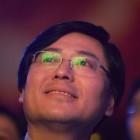 Lenovo: Motorola soll auch Top-Smartphones anbieten
