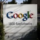 AOSP: Google verdient an vielen Android-Smartphones nicht mit