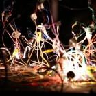Creature Ensemble: Geschöpfe machen schrille Töne