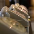 Telekommunikation: FCC bereitet Umstieg auf digitale Telefonie vor