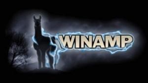 Offenbar hat sich ein Käufer für Winamp gefunden.