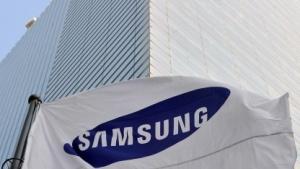Samsungs Galaxy S5 erscheint wahlweise mit Kunststoff- und Metallgehäuse.