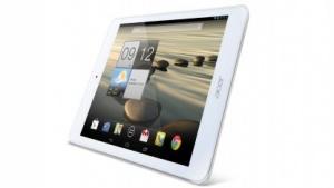 Das neue Acer Iconia A1-830