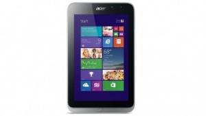 Das neue Acer Iconia W4