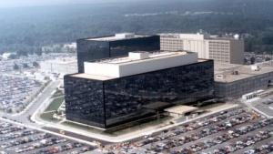 Die NSA soll an einem Quantencomputer forschen.