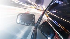 Open Automotive Alliance gegründet
