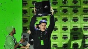 Verkaufsstart der Xbox One
