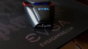 Die Torq-X10-Gaming-Maus in der Kunststoffvariante