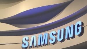 Samsungs Galaxy S5 Mini wird voraussichtlich mit Android 4.4 laufen.