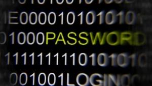 Identitätsdiebstahl: Versicherungen wittern Geschäft mit der Internetangst