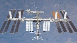 Raumstation ISS: Geld für andere Weltraumprojekte