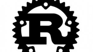 Rust 0.9 ist erschienen.