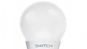 Switch Lighting bietet zwei neue Retrofit-Birnen mit Flüssigkühlung an.
