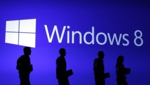 Windows 8: Threshold wird Windows 9