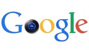 Google übernimmt Nest für 3,2 Milliarden US-Dollar.