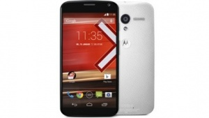 Das Moto X bekommt Android 4.4.4.