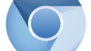 Chromium bekommt wohl keine hardwarebeschleunigten Videos unter Linux.