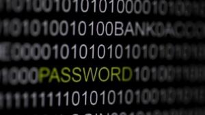 Das Verbot von Datenhehlerei könnte gegen die Verfassung verstoßen.