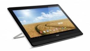 Der All-in-One-PC DA223HQL von Acer