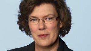 Will Netzneutralität verteidigen: Europa-Abgeordnete Petra Kammerevert