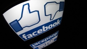 Bald Bezahlen innerhalb von Facebook möglich?