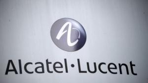 Glasfaser: Alcatel-Lucent und BT demonstrieren 1,4 TBit/s
