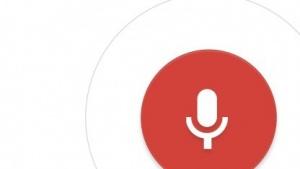 Spracherkennung in Google Chrome