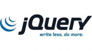 jQuery 1.11 und 2.1 veröffentlicht