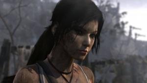 Die neue Lara ist nicht tesselliert - auf keiner der beiden aktuellen Konsolen.