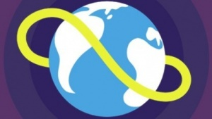 Logo des Global Game Jam 2014