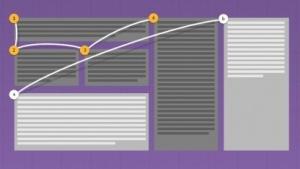Stehen Adobes CSS Regions vor dem Aus?