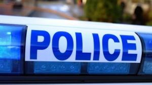 Französisches Polizeiauto (Symbolbild): an Sicherheitsforschung beteiligen und davon profitieren