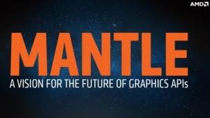 Mantle soll auf Linux portiert werden, ein Termin steht aber noch nicht fest.