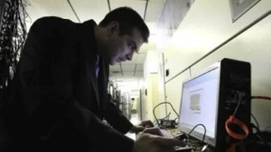 Beschlagnahme der Kommando- und Kontrollserver eines Zeus-Botnetzes