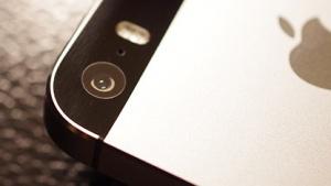 Erhält das iPhone Wechselobjektive?