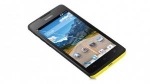 Das neue Huawei Ascend Y530